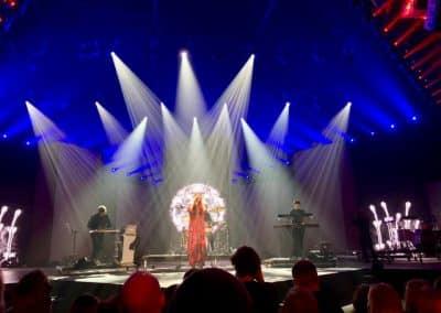 EBBA Awards - Addlight
