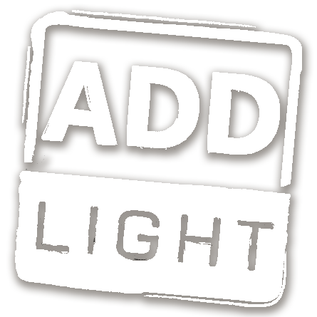 ADDlight